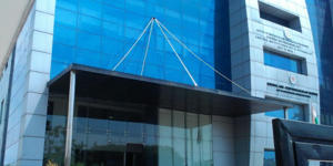 Picture of Mohali